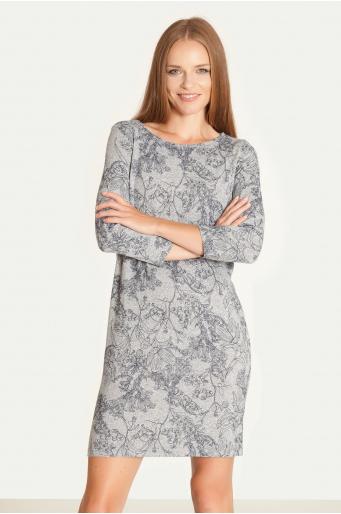 41fd25c2ba Stylowe sukienki tylko w Greenpoint!