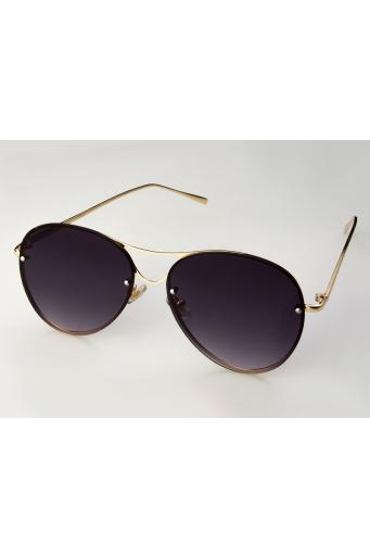 Okulary przeciwsłoneczne SPECIAL COLLECTION
