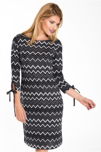d48f710041 Stylowe sukienki tylko w Greenpoint!