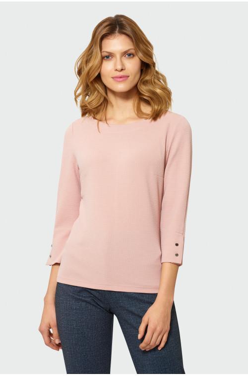 Klasyczna bluza