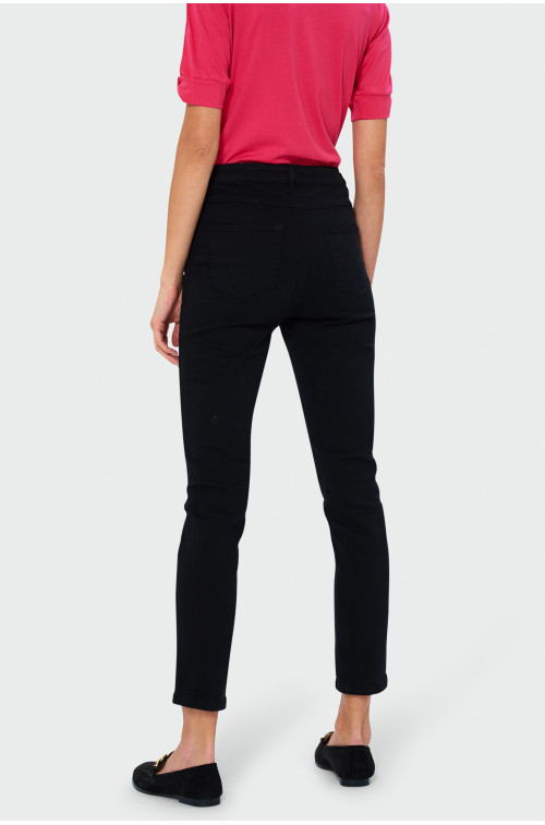 Klasyczna spodnie