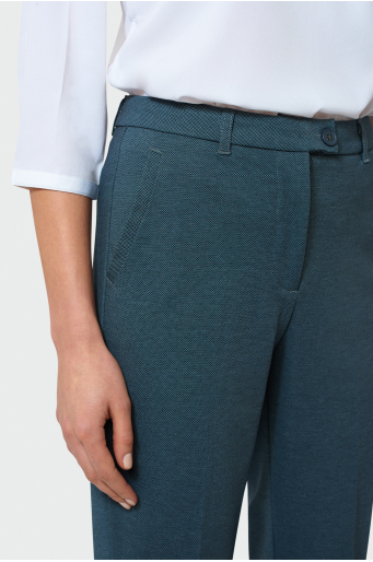 Klasyczne spodnie