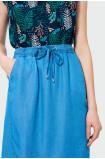 Klasyczna spódnica