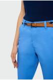 Spodnie chino