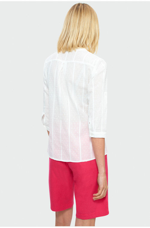 Bawełniana koszula