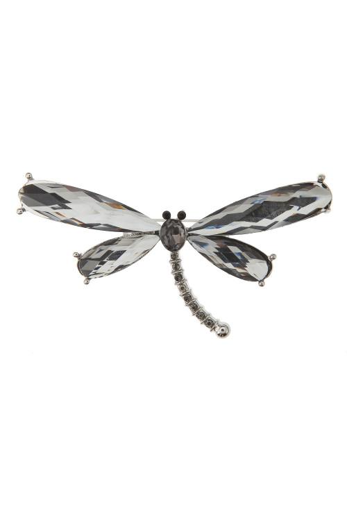 Ozdobna broszka