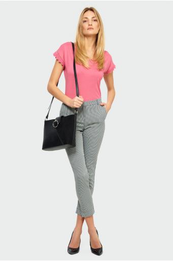 Eleganckie spodnie