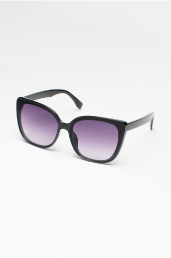 Okulary przeciwsłoneczne