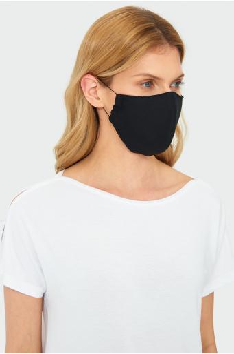 Profilowana maska ochronna