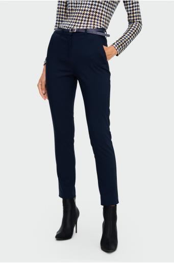 klasyczne-spodnie-w-kant-z-paskiem.jpg