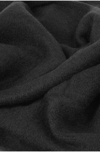 Ciepły, miękki szal