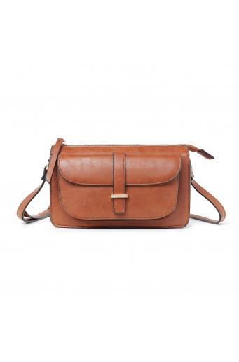 Mała torebka