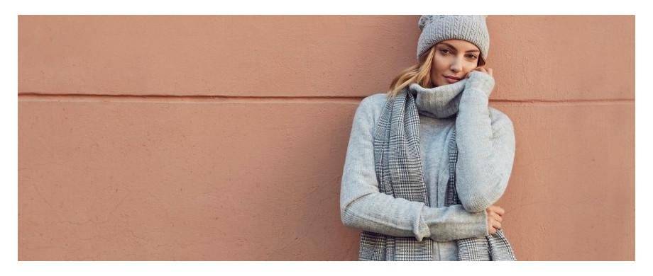 Przygotuj się na chłody – pokochasz te swetry!